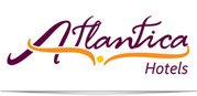 atlantica-hoteis