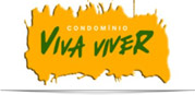 condominio-viva-viver