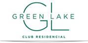 green-lake-club-residencial