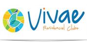 vivae-residencial-clube